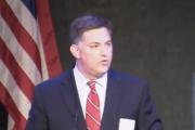 Shaun Crowell - 2014 Gubernatorial Candidate