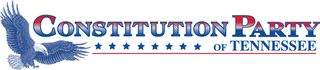 Constitution Party of Tennessee