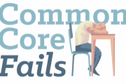 The History of Common Core